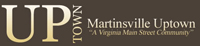 Martinsville Uptown Revitalization Project